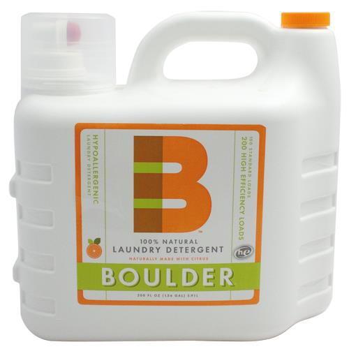 Boulder cleaners coupons