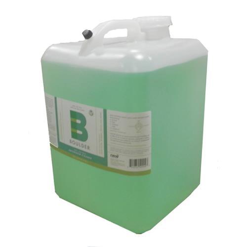 BOULDER® Lemon Lime Zest Bathroom Cleaner