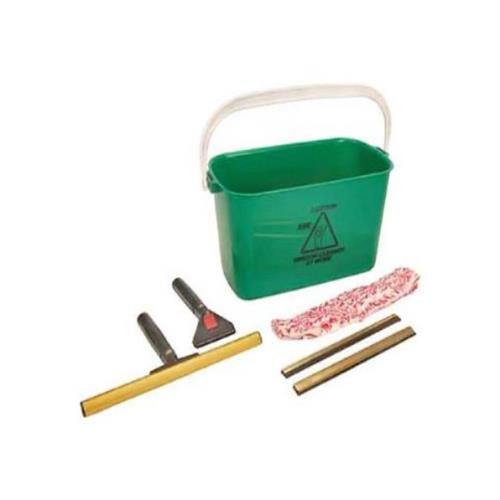 Commercial 159 1133 Window Cleaning Tools Etundra