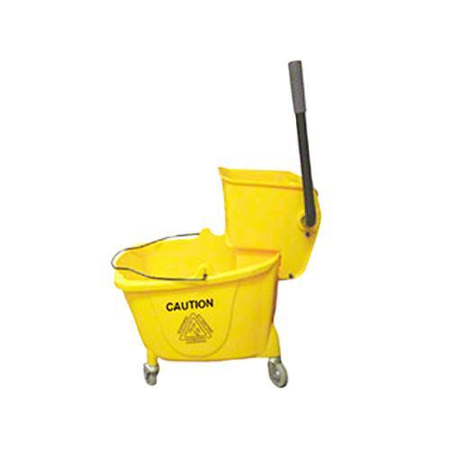 Impact - 7Y/2636-3Y - 26 qt Mop Bucket & Wringer Set   eTundra