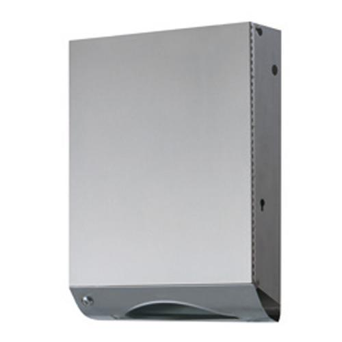 ClassicSeries Folded Towel Dispenser Module at Discount Sku 3944-52 BOB394452