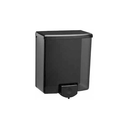 ClassicSeries 40 oz Surface-Mounted Soap Dispenser at Discount Sku B-42 76369