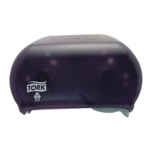 Toilet Tissue Dispenser at Discount Sku 59TR 38135