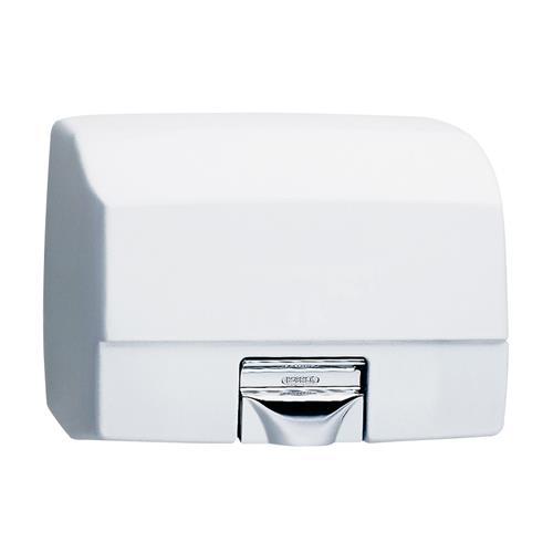 AirCraft 230V Surface-Mount Hand Dryer at Discount Sku B-700 BOBB700230