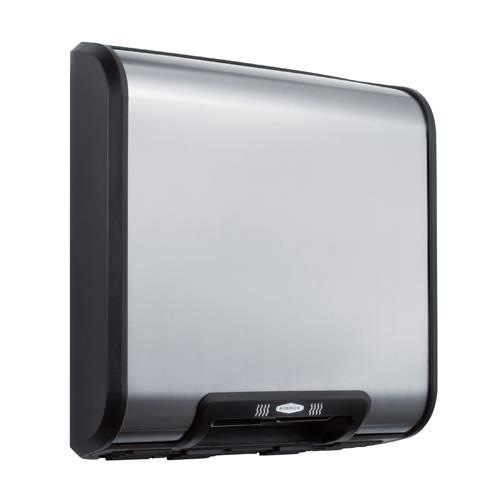 Trimline 115V Surface-Mount 18 ga Stainless Steel Hand Dryer at Discount Sku B-7128 BOBB7128115