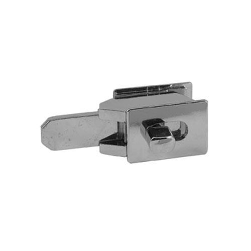 Commercial chrome partition slide latch etundra - Commercial bathroom stall door latches ...