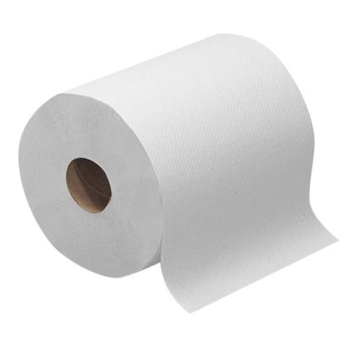 SCA - RB350A - Tork Advanced White Hand Towel Roll