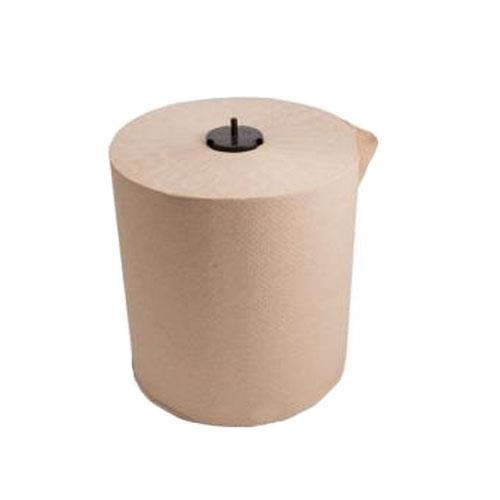 Tork - 290088 - Brown Hand Towel Roll