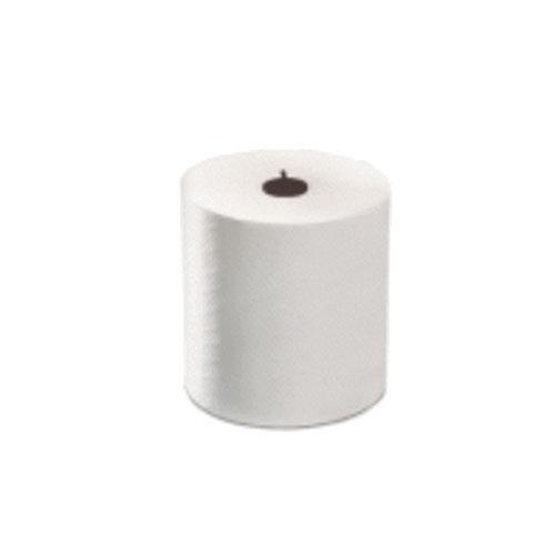 Tork - 290089 - White Hand Towel Roll