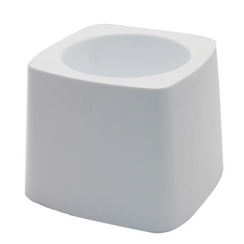 Toilet Brush Holder at Discount Sku 6311 38228