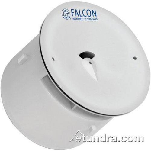 Falcon Waterfree Urinal Replacement Cartridge at Discount Sku 96DF32K00 BOB96DF32K00