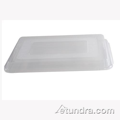 sheet cake pan nordic ware 43119 half size sheet pan cover etundra 7323