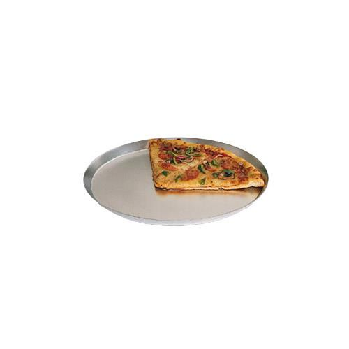 8 1/2 in CAR Pizza Pan at Discount Sku CAR9 AMMCAR9