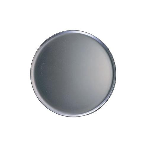 Aluminum Heavy Weight American Metalcraft HACTP11 Coupe Style Pan 14 Gauge Thickness 11 Dia.