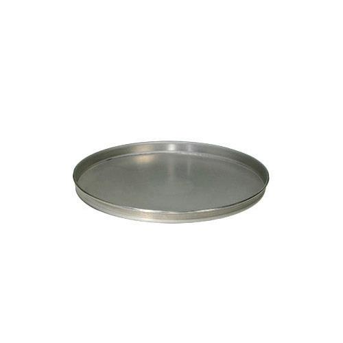 19 in x 1 in Deep Pizza Pan at Discount Sku HC4019 AMMHC4019