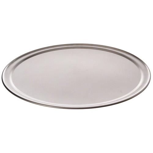 American metalcraft tp17 17 in aluminum pizza pan for Kitchen craft baking supplies