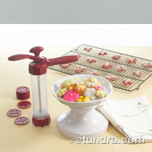 6 in Cookie Press at Discount Sku 1015 NRW01015