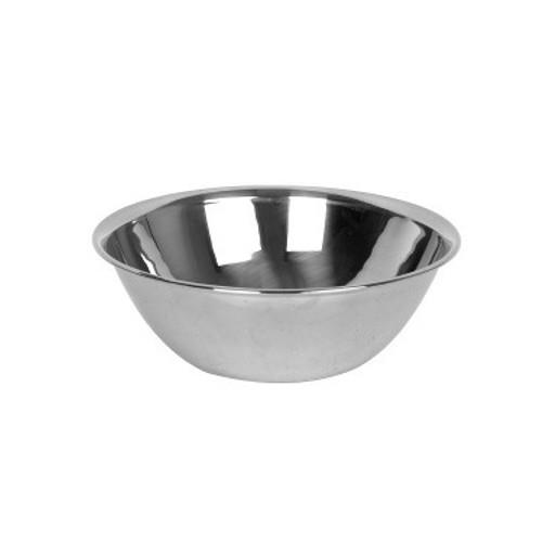 1/2 qt Stainless Steel Mixing Bowl