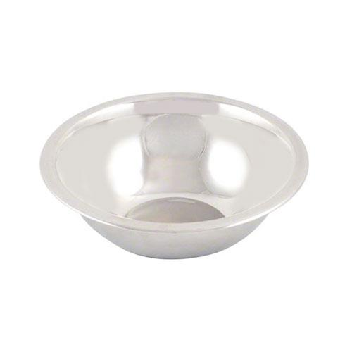 1 1/2 Qt Stainless Steel Mixing Bowl