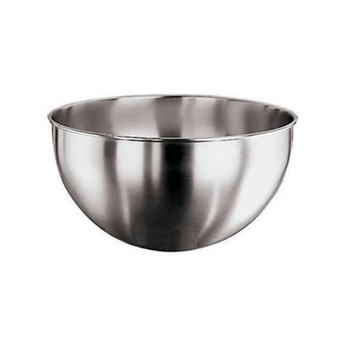 4 1/4 qt Stainless Steel Mixing Bowl