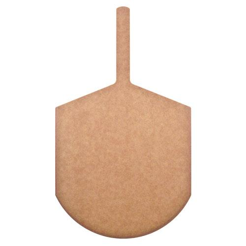 American metalcraft mp1424 14 in x 16 in pressed pizza for Kitchen craft baking supplies