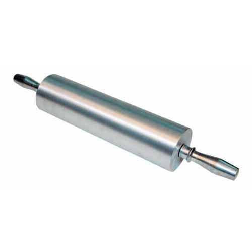 18 in Aluminum Rolling Pin at Discount Sku ARP-18 WINARP18