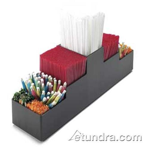 9 Section Bar Organizer at Discount Sku 212 CLM212