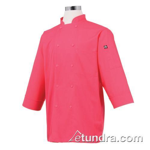 Cool Vent Berry 3/4 Sleeve Coat (S) at Discount Sku JLCL-BER CFWJLCLBERS