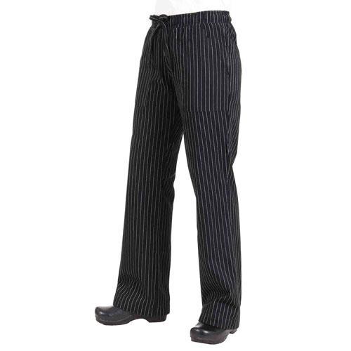 Women's Chef Pants