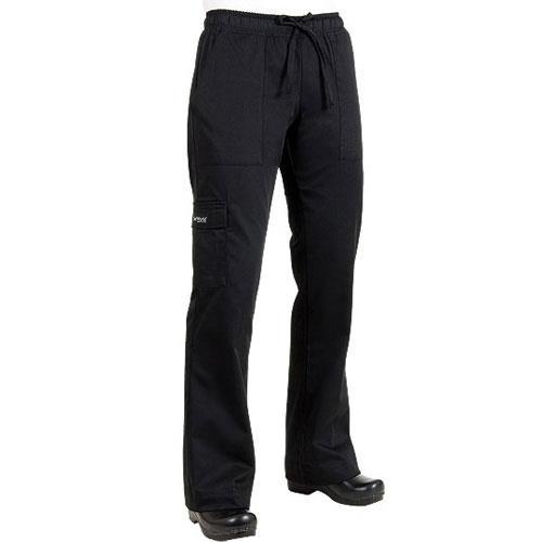 Perfect Molecule Himalayan Hipster Pants  Women39s Cargo Pants  Cargo Pants