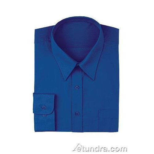 Royal Dress Shirt (S) at Discount Sku D100-ROY-S CFWD100ROYS