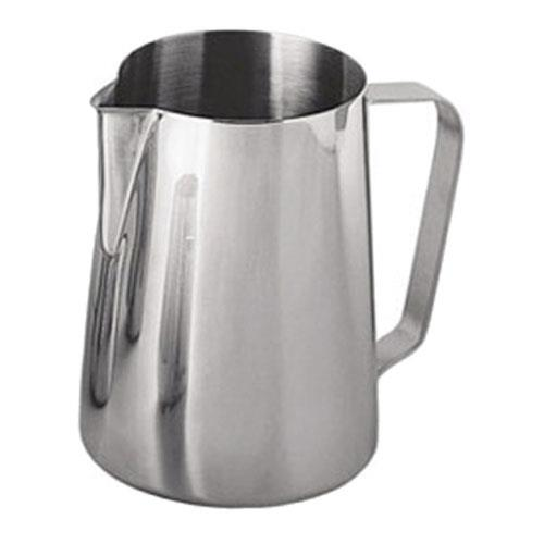 Winco WP-33 33-Ounce Stainless Steel Pitcher