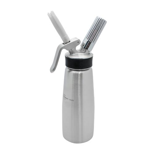 ISI - 1630 01 - Cream Profi 1 Pint Whipper