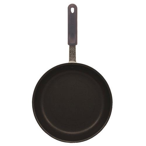 Gladiator 10 in Non-Stick Aluminum Fry Pan at Discount Sku AFP-10XC-H 59074