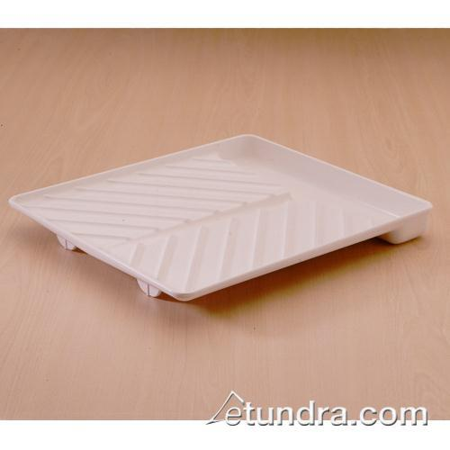 12 in x 10 1/4 in Microwave Bacon Tray at Discount Sku 60150 NRW60150