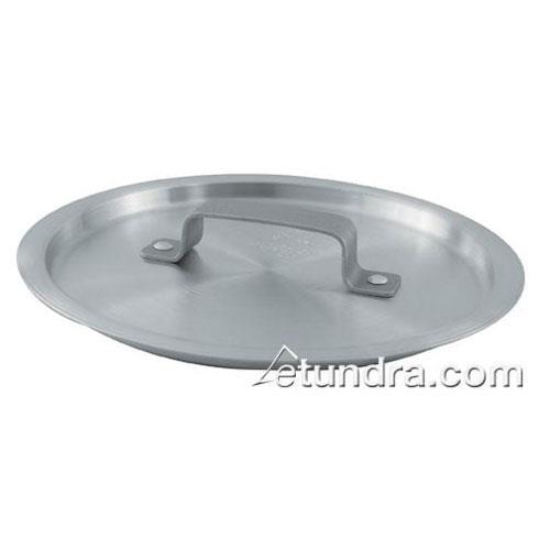 2 3/4 qt Aluminum Sauce Pan Cover at Discount Sku ASPC-2 78843