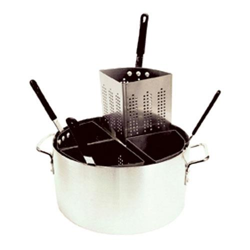 Update International Induction Cooker ~ Update apsa qt aluminum pasta cooker etundra