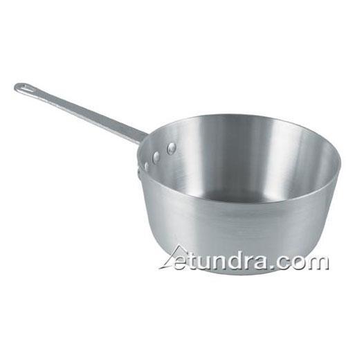 2 3/4 qt Aluminum Sauce Pan at Discount Sku ASP-2 78836