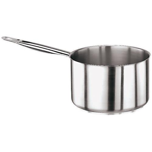 Series 1000 21 5/8 qt Stainless Steel Sauce Pan at Discount Sku 11006-36 WOR1100636