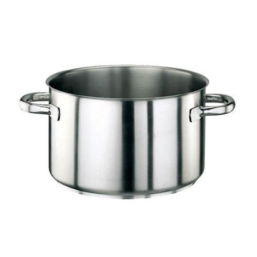 Series 1000 10 1/4 qt Stainless Steel Sauce Pot at Discount Sku 11007-28 WOR1100728