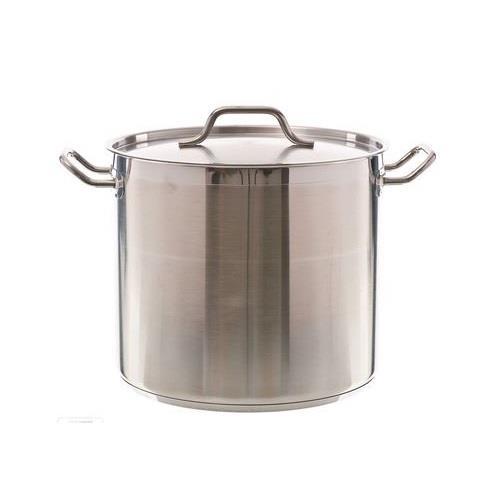 SuperSteel® 20 qt Stock Pot