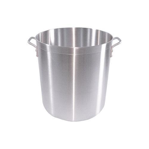 Arkadia™ 40 Qt Aluminum Stock Pot
