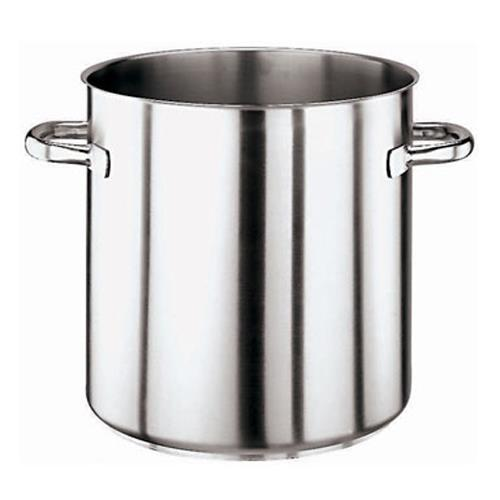 Series 1000 11 qt Stainless Steel Stock
