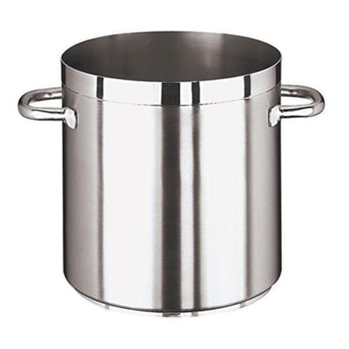 Grand Gourmet 74 qt Stainless Steel Stock