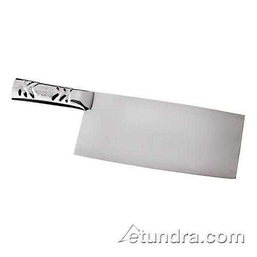 """7 7/8"""" Chinese Chef's Knife at Discount Sku 48286-11 WOR4828611"""