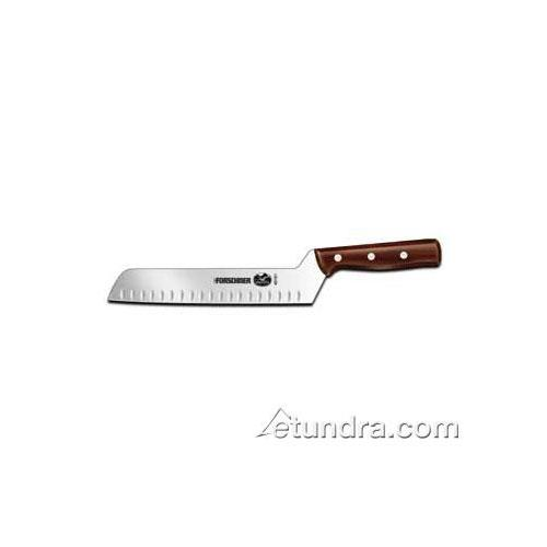 8 in Butter and Cheese Knife at Discount Sku 40191 FOR40191