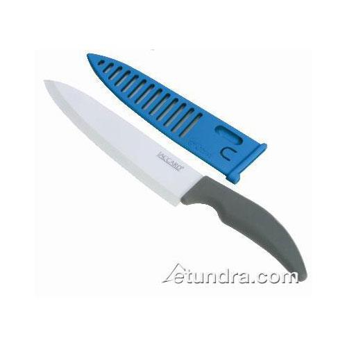knives lx series 8 chef knife was listed for r1 on 13 feb at 22 02 by. Black Bedroom Furniture Sets. Home Design Ideas