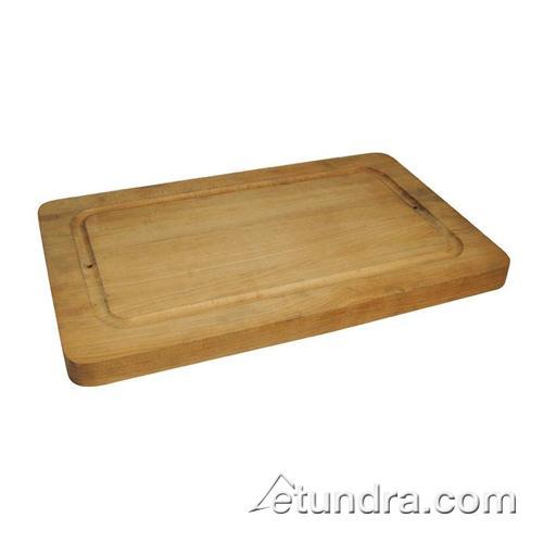 "21"" x 13"" Carving Board at Discount Sku 9698CB BON9698CB"
