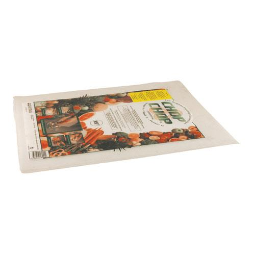 18 in x 24 in Flexible Cutting Board at Discount 86124