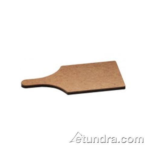 """Tuff-Cut 7"""" x 9"""" x 1/2"""" Bread Board at Discount Sku TC7502 SANTC7502"""